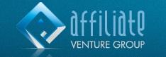 Affiliate Venture Group