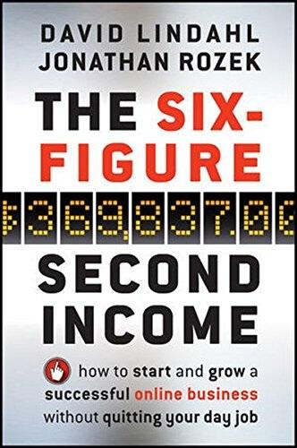 Six Digit Income