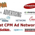 10 Best CPM Ad Networks 2018 List for all Kinds of Publishers