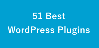 Most Essential Plugins for WordPress
