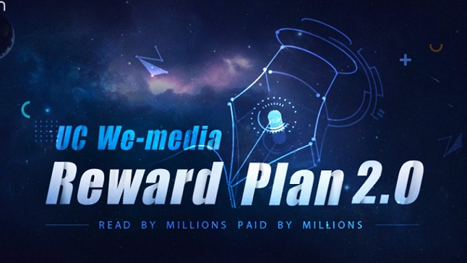UC We-Media Program Review