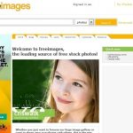 How to Get Free Stock Photos – Professional Photos For Blogs