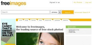 Free Stock Photos Images