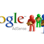 What is CPE in Adsense or Online Advertising