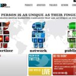 Gunggo Review – Canadian CPM Ad Network