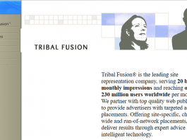 Tribal Fusion review