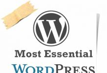 Best WordPress Plugins list