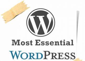 Best WordPress Plugins list