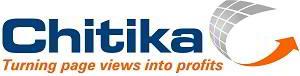 Chitika Ad network