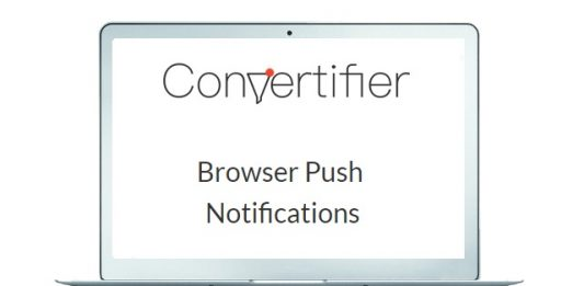 Convertifier Review