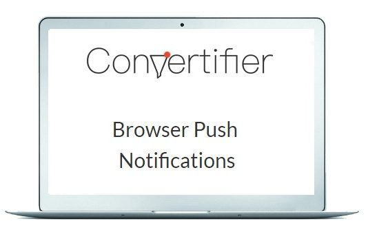 Convertifier Review