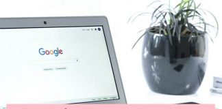 List of Google Domains