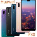 Huawei P30 Pro release date