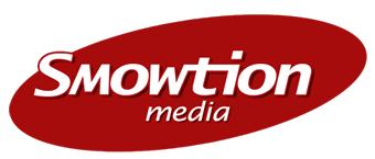 Smowtion