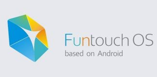 Funtouch OS 5 release date, features, Vivo Android P update