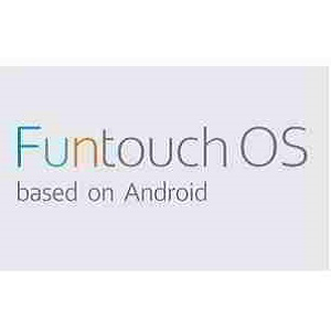 FunTouch OS 5.0 Release Date | FunTouch OS 5 Update Download