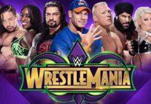 wrestlemania 2019: wrestlemania 2019 date, wrestlemania 2019 venue
