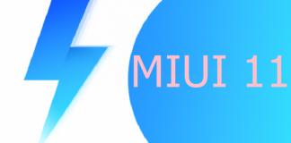 Xiaomi MIUI 11 update; MIUI 11 release date, MIUI 11 features, MIUI 11 download