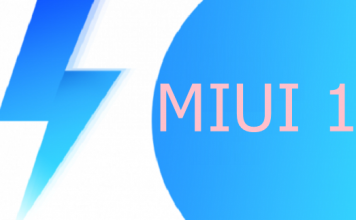 Xiaomi MIUI 11 update; MIUI 11 release date, MIUI 11 features, MIUI 11 download