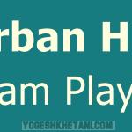 Durban Heat team players 2018, Coach, Captain, matches