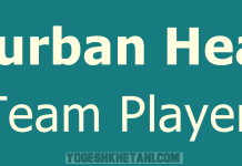 Durban Heat team players 2018, Coach, Captain, matches