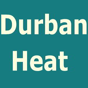 Durban Heat Team Players 2018 List, Matches Schedule, Fixture, Venue, Coach