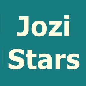 Jozi Stars Team Players 2018 List, Matches Schedule, Home Venue, Coach