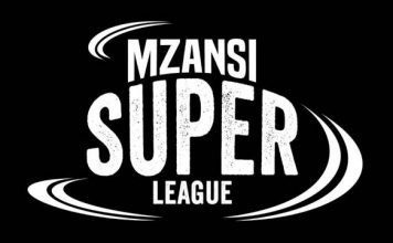 Mzansi Super League schedule, time table, teams, fixture