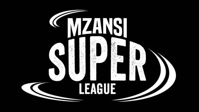 Mzansi Super League schedule, time table, teams, fixture