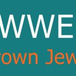 WWE Crown Jewel date; WWE Crown Jewel 2018 matches, WWE Crown Jewel location, venue, start time, prediction, match cards