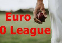 Euro T20 League